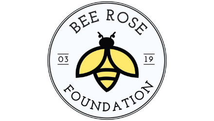Bee Rose Foundation Directory Image