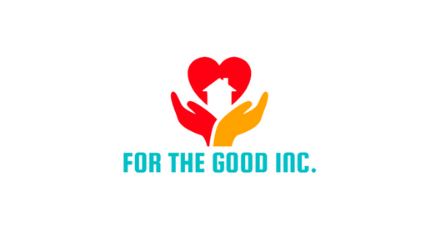 For the Good Inc.