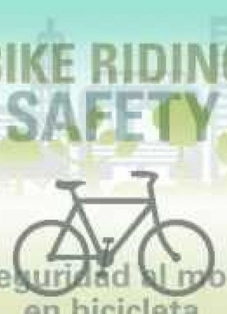 Bike Riding Safety Thumbnail