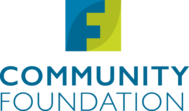 Community Foundation of Herkimer and Oneida Counties