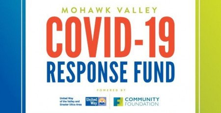 Mohawk Valley Covid 19 Relief Fund